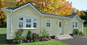 Ontario Residential Leisure Home